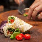 Chef de corpo e alma: Restaurante Alma Chef oferece cursos gastronômicos em BH