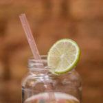 Chá Comigo: Um gostoso refúgio em BH – Chá com a gente!