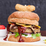 Maior festival de burgers do mundo! Roteiro sobre as 21 casas participantes em BH