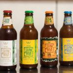 Conhecemos a primeira Cervejaria Artesanal de Macaé: Show de Bola!