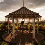 Um encanto de Princesa: Pousada Princesa do Vale, em Belo Vale