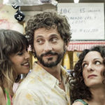 CINEMA – Kiki: Os Segredos do Desejo estreia dia 15/06