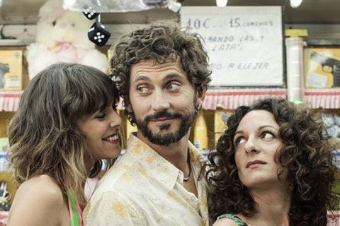 20170607-kiki-papo-de-cinema1