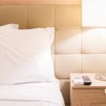 eSuites Savassi Toscanini: Hotel referência em hospedagem em Belo Horizonte