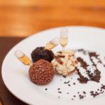 Novos sabores na Savassi: Empório Toscanini apresenta novo projeto gastronômico