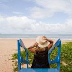 Viva Macaé: Um novo destino no litoral do Estado do Rio de Janeiro