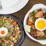 Restaurante Casa Cheia: Deliciosa comida mineira no Mercado Central de Belo Horizonte