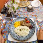 Um bistrô Ítalo-mineiro: Delicioso restaurante que conhecemos em Monte Verde
