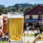 Um brinde a Monte Verde: Conheça a gastronomia e atrativos deste bucólico distrito mineiro