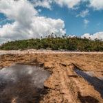 Arraial D'Ajuda: Conheça o distrito mais badalado de Porto Seguro