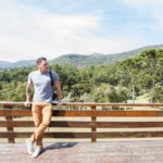 Conforto em meio à natureza: Hotel Fazenda Cabeça de Boi, em Monte Verde