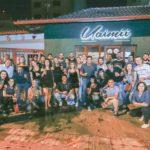 4ª edição do Beer Crawl visitará fábricas de cerveja do Jardim Canadá, em Nova Lima