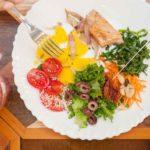 Self service gourmet: Restaurante Beggiato, uma excelente em Belo Horizonte