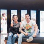 Minas Trend: Fomos conhecer o principal evento da moda em Minas Gerais
