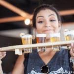 5ª Edição do Beer Crawl terá roteiro pelo Sion, em abril