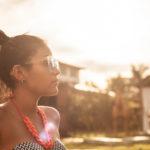 O Cheiro do paraíso: Hotel Fazenda Cheiro Verde, em Mercês