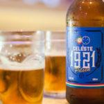 Gastronomia Azul: Confraria Celeste, o novo espaço para a torcida cruzeirense