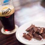 Haus München completa 50 anos com novos pratos e cerveja especial
