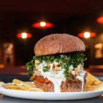 Burger Fest começa no dia 10 de novembro: Veja as 21 casas participantes!