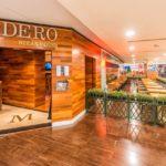 Restaurante Madero inaugura a maior loja da rede em Belo Horizonte