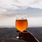 Menu Bistronômico do Topo do Mundo está de volta, agora com cervejas artesanais