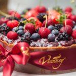 As especialidades do Natal: Padaria Vianney apresenta as opções para a data festiva