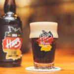 50 anos de muita cerveja: Haus München comemora aniversário com rótulos especiais
