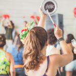 Bloco em homenagem ao sertanejo desfila no domingo de carnaval, em BH