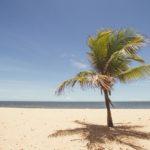 Porto Seguro em férias: Voltamos ao litoral da Bahia, desta vez para descansar