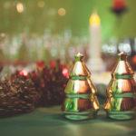 Encontro de Natal dos amigos, fechando 2017 com amor!