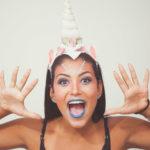 Inspiração de Carnaval: Dicas de maquiagem masculina e feminina para a folia