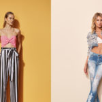 Top Faixa: Peça desejo do verão 2018