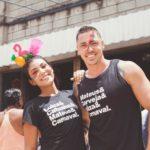 Carnaval em Belo Horizonte: Nosso roteiro e sugestões de blocos para 2018