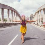 O Carnaval de Belo Horizonte é só amor!