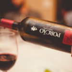 Sim, por favor!: Churrascaria Porcão lança rótulo exclusivo de vinho
