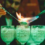 Drinks à la Porcão: Churrascaria lança novo espaço anexo com cardápio especial