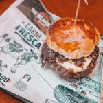 Nada casual: The Black Beef inaugura loja em Belo Horizonte com o conceito Fast Casual