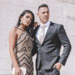 Vamos falar de Moda: Casal Mil, os novos influenciadores do BH Outlet!