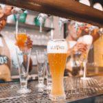 Aprecie. Produza. Aprenda.: Plataforma Albanos, um novo conceito cervejeiro
