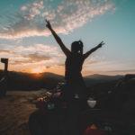 Aventura em Lavras Novas: Quad e Stand Up com a Ecoventura