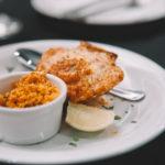 Novo Do Peixe: Restaurante inaugura novo espaço, com a excelente qualidade de sempre