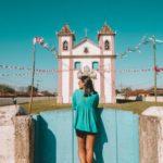 Lavras Novas: Um pequeno distrito repleto de sabores e aventuras, em Minas Gerais