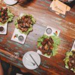 Festival Harmoniza agita a gastronomia em Nova Lima, de 10 de agosto à 9 de setembro
