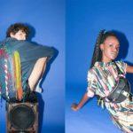 """""""Breve Festival – Música pra Durar"""" lança uma coleção de roupas e acessórios feita exclusivamente para o evento"""