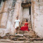Ouro Preto: Uma tarde para explorar a cultura e a gastronomia da cidade