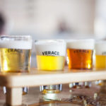 Nova edição do Beer Crawl realiza caminhada cervejeira no Jardim Canadá e garante entrada no Festival Cold Hot