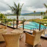 eSuites Lagoa dos Ingleses destaca o potencial turístico de Alphaville e região