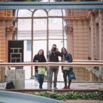 Buenos aires: Locais para compras na cidade