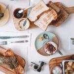 Buenos Aires: A tradição das cafeterias na cidade