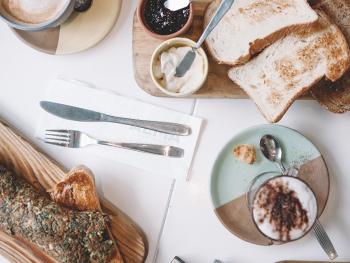Link permanente para:Buenos Aires e a tradição do café